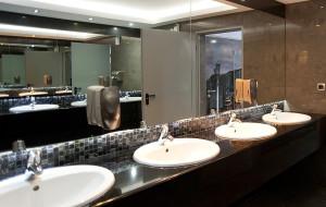 Projekt miejskiej toalety przy bulwarze będzie wybrany w konkursie