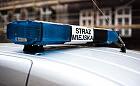 Co się dzieje w gdańskiej Straży Miejskiej?