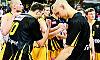 Koszykarze Trefla zagrożą faworytom TBL?