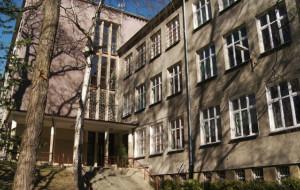 Szkoły z historią: II LO w Gdyni