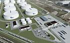Ruszyła budowa terminala naftowego PERN w Gdańsku