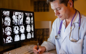 Krótsze kolejki do onkologa? 'Bądźmy optymistami'