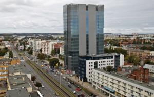 Centrum Biurowe Neptun oficjalnie otwarte