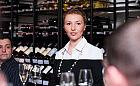 Prosecco, Chardonnay czy Pinot Gris? Które wybrać?