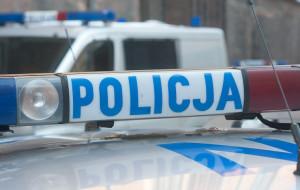 Będzie postępowanie dyscyplinarne w sprawie policjantów, którzy nie pomogli naszemu czytelnikowi