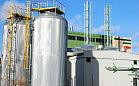 Grupa GPEC będzie sprzedawać prąd
