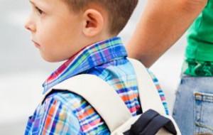 Jak zapisać sześciolatka z odroczeniem obowiązku szkolnego do zerówki?