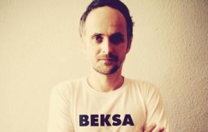 """Planuj tydzień: Laibach, Beksa i """"Alleluja"""""""
