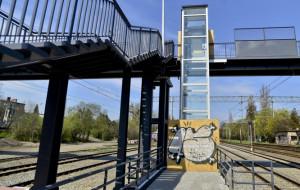 Windy na stacji w Orłowie będą miały kilku właścicieli