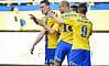 Mecz na szczycie I ligi w Gdyni