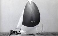 Niewyjaśnione zaginięcie polskiego jachtu
