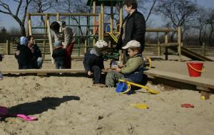 Dzieci w Gdyni zagłosują w budżecie obywatelskim. Słusznie?