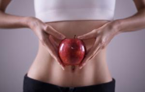 Genodiet - przełom w odchudzaniu czy kolejna modna dieta?