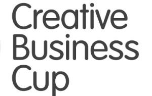 Konkurs dla kreatywnych przedsiębiorców