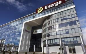 Energa wejdzie w skład indeksu WIG30