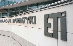 Setki nowych miejsc pracy. Amerykański koncern wybrał Gdańsk