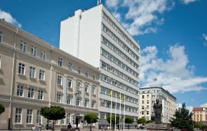 Gdyńskie szpitale zostaną połączone