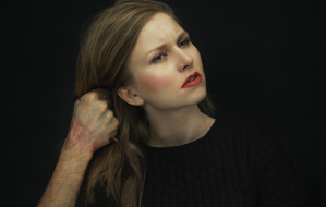 Dorota Masłowska: sieję wiatr, potem zbieram burzę