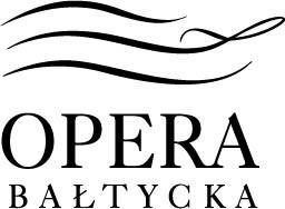 Pięć statuetek dla artystów związanych z Operą Bałtycką