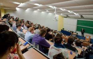 Staże na trójmiejskich uczelniach - jest w czym wybierać?