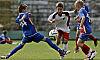 Trójmiejscy piłkarze w finale Euronadziei