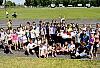 KL Lechia kończy wiosenny cykl dla szkół podstawowych