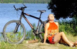 Propozycje wycieczek rowerowych po Trójmieście i okolicach