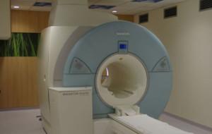 Zrób rezonans bez kolejki
