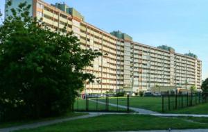 Falowce w pigułce: historia eksperymentu mieszkaniowego