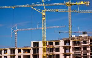 Stabilizacja na rynku nieruchomości. Przynajmniej przez dwa lata