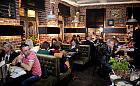 Noc Restauracji: lokale pełne smakoszy