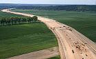 Jest decyzja środowiskowa dla Trasy Kaszubskiej. Budowa ruszy za dwa lata