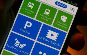 Bilety metropolitalne i SKM wreszcie w jednej aplikacji
