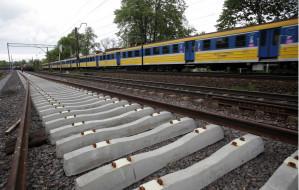 Jak budować kolej w Gdyni: do Kosakowa czy do Chwarzna?
