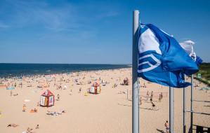 Plaże szykują się do sezonu