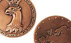 Medale Europejskie dla trójmiejskich firm
