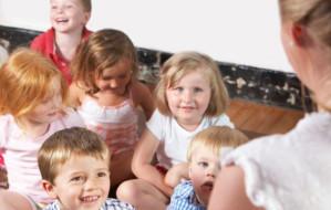 Będą kontrole nieuczciwych rodziców przedszkolaków