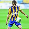 Piłkarze Arki na 4. miejscu w I lidze