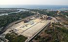 Nowy Port zaniepokojony inwestycjami PERN