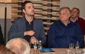 Budżet Arki na kolejny sezon wyniesie 5 mln zł