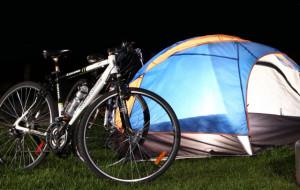 Jaki namiot wybrać na wycieczkę, a jaki na wyprawę?