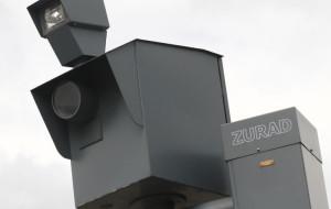 Znikną ostatnie atrapy fotoradarów w Trójmieście