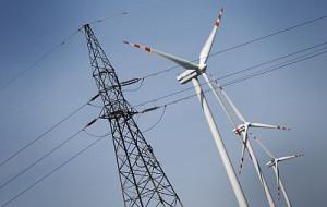 """Wysokie rachunki za prąd na Pomorzu to """"kara"""" za ekologię?"""
