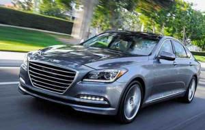 BMW i Hyundai. Powyżej oczekiwań klientów