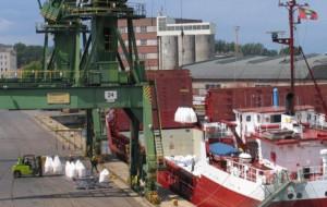 """OT Logistics przejęła """"Drobnicowy"""". Koniec prywatyzacji"""