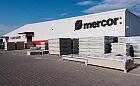 TPI: Mercor zapowiada ogromną dywidendę