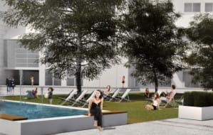 Kto wybuduje fontannę w centrum Sopotu?