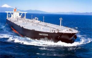 Japoński armator kontenerowy inwestuje w Trójmieście