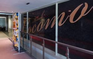 Zatrzymano dwóch klientów, którzy odmówili zapłacenia rachunku w Cocomo
