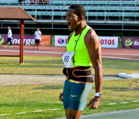Dobre wyniki lekkoatletów w memoriale Sidły